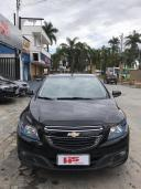 PRISMA - 1.4 MPFI LTZ 8V FLEX 4P MANUAL